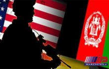 افزایش شمار موافقان خروج آمریکا از افغانستان