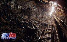 سیل موجب رانش زمین و تخریب اولیه در معادن زغالسنگ شد
