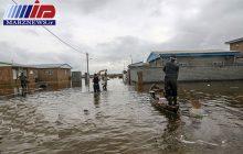 برق چهار روستای سوسنگرد وصل شد