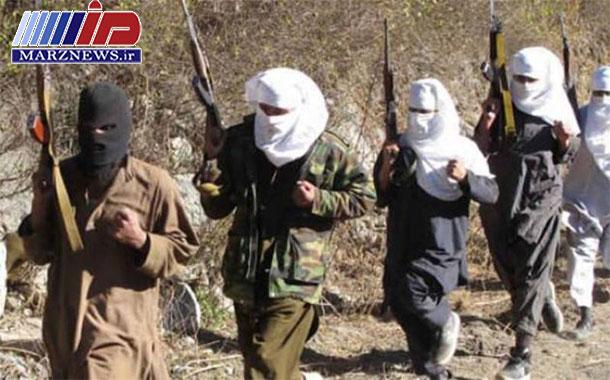 داعش لاهور را تهدید به حمله کرد