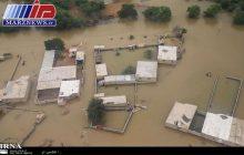 ۲قرارگاه عملیاتی امداد و نجات درخوزستان تشکیل شد