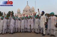 پاکستان برای ۲ هزار و ۲۰۰ زائر هندی روادید صادر کرد