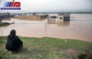 وزارت دفاع ۲۶ شناور به خوزستان اعزام کرد
