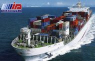 ۲۰میلیون تن محصول پتروشیمی صادر شد