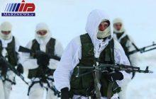 جای پای داعش در سیبری سردترین نقطه روسیه