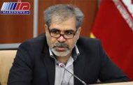 صادرات ۱.۲ میلیارد دلاری در مرز مهران