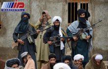 هفت نیروی امنیتی افغانستان در حمله طالبان کشته شدند