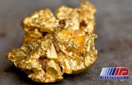 شمش طلای استاندارد بین المللی در کردستان تولید می شود