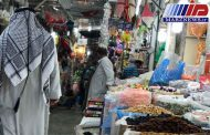 بازار عراق مستعد تجارت و تولید پلاستیک ایران است