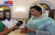 نماینده مجلس پاکستان: نیازمند روابط قوی با ایران هستیم
