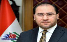 وزارت خارجه عراق: نقشی متعادل برای نزدیک کردن دیدگاههای تهران و ریاض ایفا میکنیم