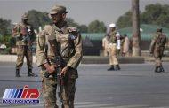 ۱۴نفر در بلوچستان پاکستان به قتل رسیدند