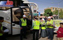 ۳۱کارشناس برآورد خسارت سیل از شیراز به خوزستان اعزام شدند