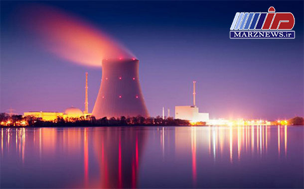 آمادگی روسیه برای ساخت راکتورهای هسته ای در چند کشور عربی