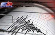 زلزله درگهان هرمزگان را لرزاند