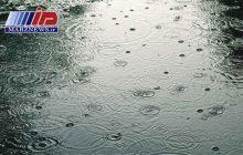 بارش ها در آذربایجان غربی رکورد زد