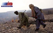 جدایی طلبان بلوچ قتل ۱۴ نفر را در پاکستان برعهده گرفتند
