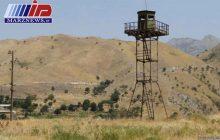 ادامه درگیری نیروهای افغان و طالبان در مرز تاجیکستان