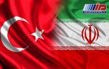 راهاندازی سازو کار مالی جدید بین ایران و ترکیه