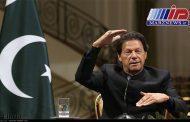 عمران خان و نسبت کریکت باز کارکشته با سیاست