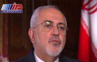 واکنش ظریف به اعدام ۳۷ نفر در عربستان سعودی