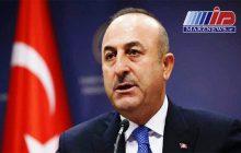 ترکیه: جنگنده دیگری جایگزین اف ۳۵ می کنیم
