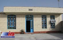 بازسازی بیش از ۶۶ هزار واحد تعمیری مناطق زلزله زده کرمانشاه پایان یافت
