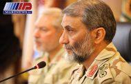 اهتمام ویژه به انسدادنوارمرزی ایران و پاکستان