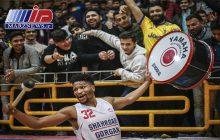 گرگان آماده تاجگذاری در بسکتبال ایران