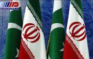 روابط خوب و مرزهای امن با ایران به سود اسلام آباد است