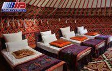 پیشرفت ۷۰ درصدی نخستین هتل جزیره ابوموسی