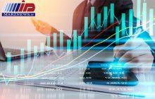 حجم گردش تجاری آذربایجان و ایران ۳٫۴ برابر افزایش یافته است