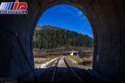 سفر تهران به آنکارا با قطار میسر می شود