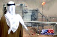 چرا ذخایر بزرگترین میدان نفتی جهان در خاک عربستان رو به افول است؟