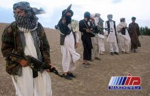 طالبان: ترامپ برای توجیه خروج از افغانستان روند صلح را پیش کشید