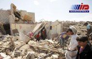 شمار تلفات بحران یمن تا پایان سال از مرز ۲۳۰ هزار نفر میگذرد