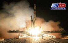 اختلاف امارات و روسیه بر سر گسترش همکاری های فضایی