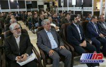 میزبانی بزرگترین رویداد فرهنگی کشور از استان اردبیل