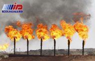 عراق تولید نفت میدان بصره را به ۱میلیون و۵۰۰هزار بشکه رساند