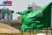 گردن زدن مخالفان رژیم سعودی به بهانه مبارزه با تروریسم