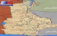 فرصت طلایی برای رهاندن جنوب شرق ایران از محرومیت