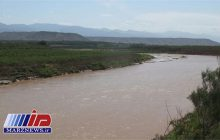 خطراتی که رودخانه اترک خراسان شمالی را تهدید می کند
