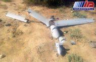 روسیه ۱۲ پهپاد تروریست ها را در سوریه ساقط کرد