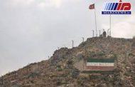 کشف شش جسد در مرز ترکیه با ایران