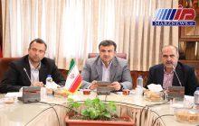 تاکید رئیس جمهوری بر اتمام پروژه های مسکن مهر تا پایان سال ۹۸