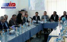 کمیسیون عمران عملکرد ادارات گلستان در سیل اخیر را به مجلس ارائه می کند