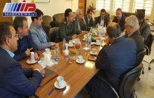 تاکید معاون استاندار بر برگزاری باشکوه بزرگداشت هفته اردبیل