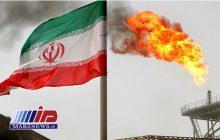 مشتریان سنتی راهی غیر از واردات نفت ایران ندارند
