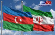 وزیر ورزش جمهوری آذربایجان به تهران سفر می کند