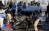 انفجار در لاهور ۴ کشته برجای گذاشت